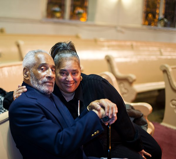 'It's Never Too Late Daddy'    James B. Hawkins, Jr. with Deborah M Peterson