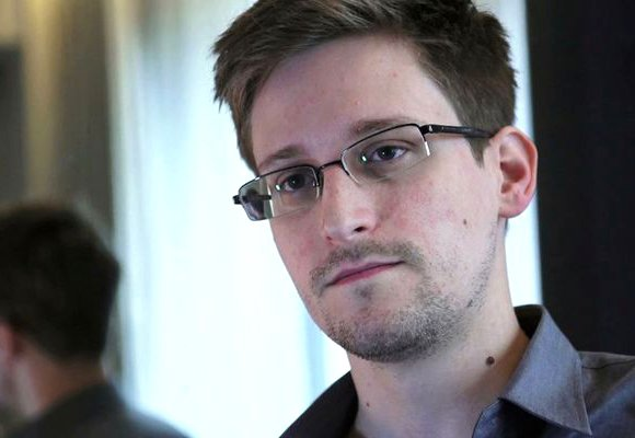 WASHINGTON, D.C. — A series of blog posts on Monday purportedly by Edward Snowden said he leaked classified details about ...