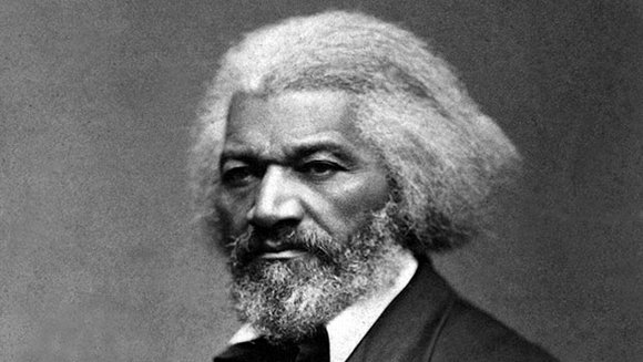 When Maj. Gen. Gordon Granger issued General Orders, Number 3 and thus emancipating the slaves of Texas on June 19, ...
