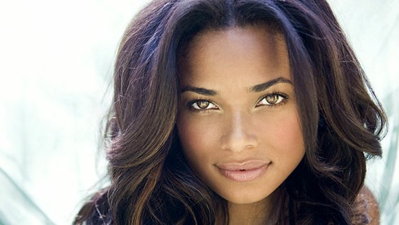 Born in New York on May 17, 1976, Rochelle Aytes is quickly establishing herself as one of Hollywood's brightest starlets ...