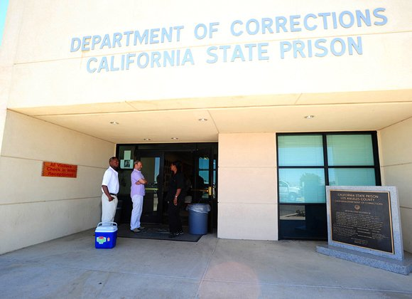 More than 12,000 California prison inmates are now taking part in a hunger strike launched to demand better conditions and ...
