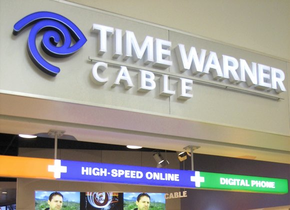 LOS ANGELES, Calif. — Four Time Warner Cable subscribers filed a proposed class-action lawsuit against the cable company today, contending ...