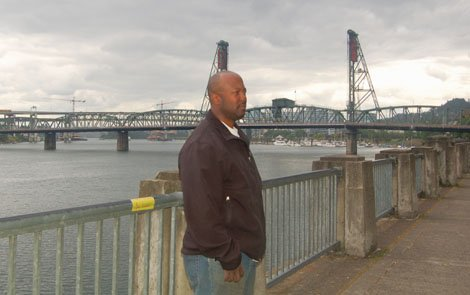 As an African-American, Ivery Mays Jr. is certainly `underrepresented' in his profession as an Apprentice Pipefitter, but he never thought he would encounter racism on the job.