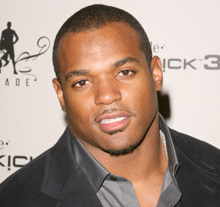 Nfl Player Dwight Freeney S Ex Money Manager Pleads Guilty