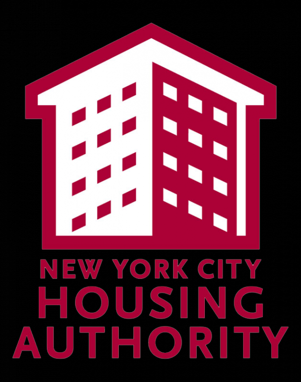 New York City Housing Authority (NYCHA)