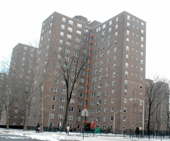 In a further attempt to fight crime, Bloomberg suggested last week that residents at New York City Housing Authority (NYCHA) ...