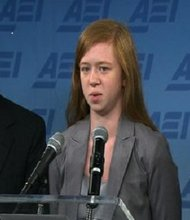 Abigail Noel Fisher sued the University of Texas after being rejected. She claims it was because she is white. The Supreme Court sidestepped a sweeping decision on the use of race-conscious school admission policies, ruling Monday on the criteria at the University of Texas and whether it violates the equal protection rights of some white applicants.