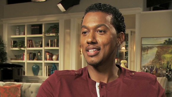 Born in Los Angeles on October 18, 1978, Wesley Jonathan entered showbiz at an early age. He now plays Burrell ...