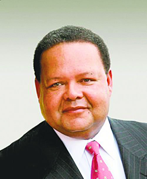 Medgar evers college brooklyn cuny campus has selected dr rudy crew as its new president