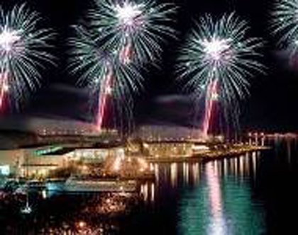 Annapolis Mayor Joshua J. Cohen invites all residents to the Annapolis 4th of July Parade on Thursday, July 4, 2013. ...