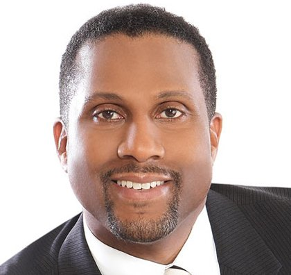 Radio and TV host, author and community activist, Tavis Smiley has a new home on radio.
