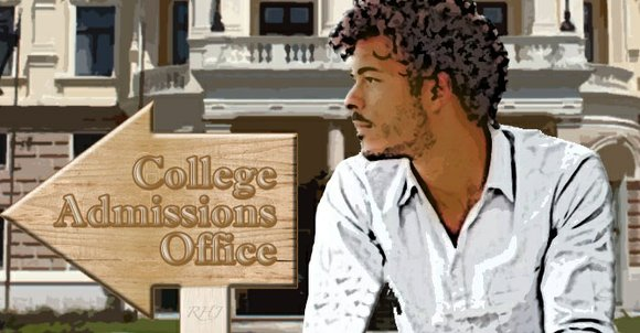Whenever states have eliminated affirmative action in the past, a decline in Black college enrollment has followed that decision, a ...