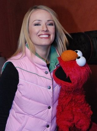 Three lawsuits alleging sex abuse by Kevin Clash, the puppeteer who gave Sesame Street's Elmo his voice, were dismissed by ...