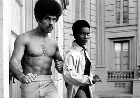 I was saddened to hear the news that actor and martial arts expert Jim Kelly had died of cancer, because ...