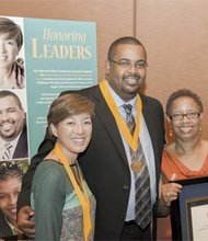 Champions of health
