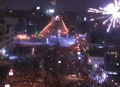 Last week's coup d'etat in Egypt is a not-too-subtle reminder that the revolution which led to the ouster of former ...