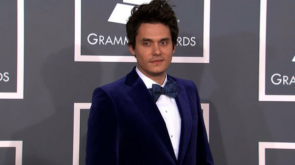 John Mayer, you've come a long way. In a new interview with Rolling Stone, the singer said he's coming into ...