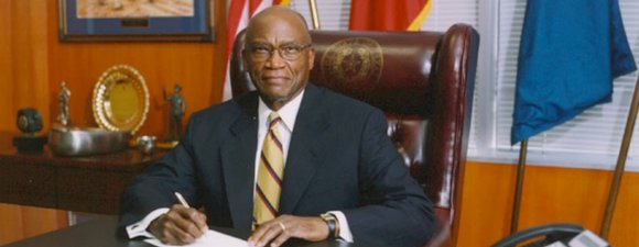 The PVAMU family mourns the loss of the sixth president of Prairie View A&M University, Dr. Charles A. Hines, who ...