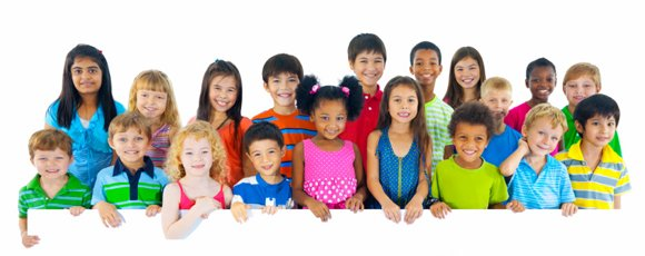 The Board of Supervisors voted 3-2 today to support a federal plan to invest $75 billion in early childhood education.