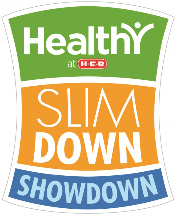 H-E-B has named 35 community members and employees (Partners) from across Texas to participate in the 2015 Slim Down Showdown, ...