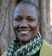 Darlene Walker