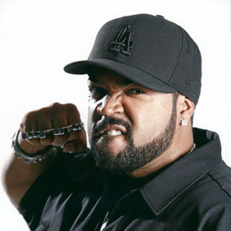 Ice Cube is a devout follower of Laker Nation, so it comes as no shock that he is PAST pissed ...