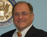 Rep. Mike Cauano (D-MA) has recently filed two bills that protect privacy rights.