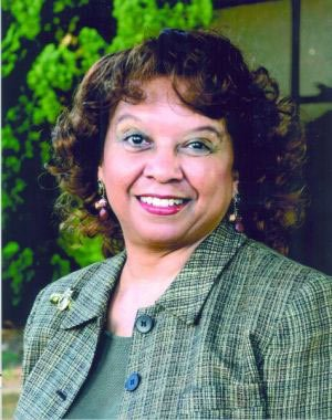 Former Fort Bend ISD Trustee Marilyn Glover remembered at