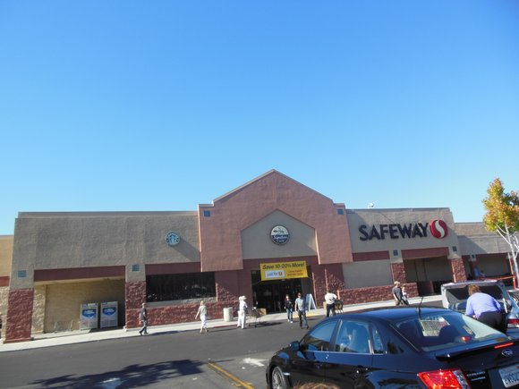 Safeway Inc. has been selected to receive the 2013 Secretary of Defense Employer Support Freedom Award, the nation's highest honor ...