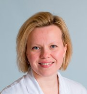 Natalia S. Rost, M.D., M.P.H.