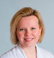 Natalia S. Rost, M.D., M.P.H. Associate Director, Acute Stroke Service Massachusetts General Hospital