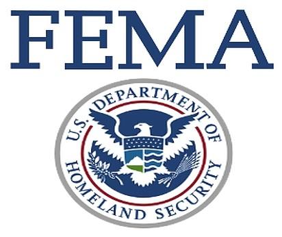 FEMA Employee Tells All FEMA_t580