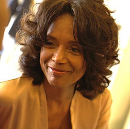 """""""She's a mom with Lupus,"""" said Academy Award nominated Margaret Avery who co-stars in BET's new series """"Being Mary Jane"""" ..."""