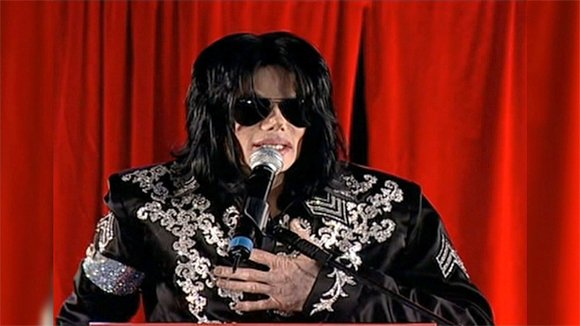A psychiatrist with a background in drug addiction testified today that Michael Jackson had a dependency on opioids, particularly the ...