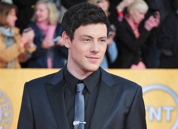 "Medical examiners will conduct an autopsy Monday on ""Glee"" actor Cory Monteith. Staffers at the Fairmont Pacific Rim Hotel in ..."