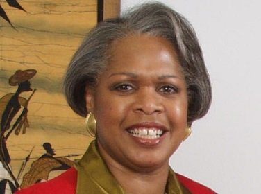 Diane C. Lewis has been chosen to chair the board of executives for the DC Health Benefit Exchange, which was ...
