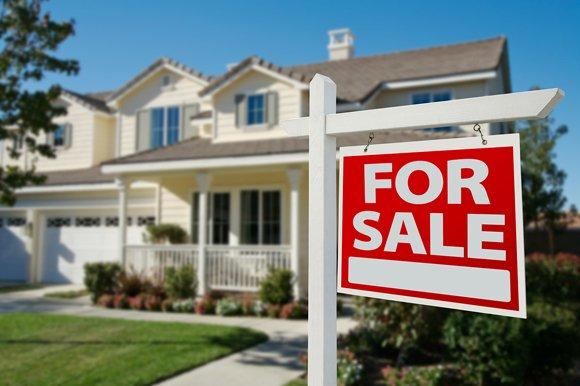 Even though, according to a recent evaluation report by Barclays Bank, the California Homeowner Bill of Rights—which became official on ...