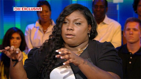 Martin friend 'upset, angry' by verdict	