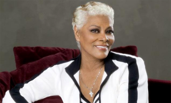 Singer Dionne Warwick, one of the best-selling acts of all time, is returning to the Philippines for another major concert ...