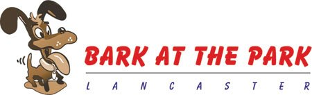 The city of Lancaster's annual Bark at the Park event is right around the corner, and there are spaces available ...