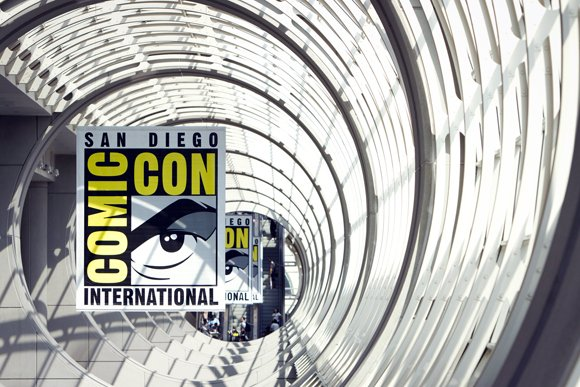 SAN DIEGO, Calif. — Gaming has become an important part of Comic-Con International, the annual gathering that brings 150,000 attendees ...
