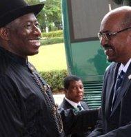 Jonathan an Bashir