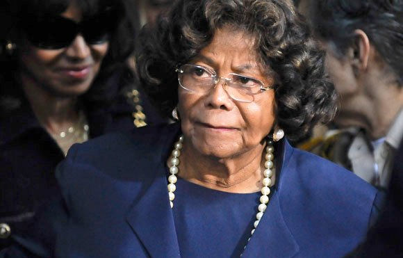 Jurors began a third full day of deliberations today in the trial of Katherine Jackson's negligence lawsuit against AEG Live ...