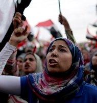 Morsi Women