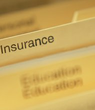 """This October, your state will unroll its new health insurance marketplace, or """"exchange."""""""
