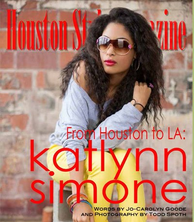 Houston is a bevy for star quality talent. Many of today's hottest and most sought after stars claim Houston as ...