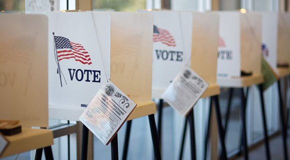 The city of Palmdale will appeal the recent decision granted to the plaintiffs in the California Voting Rights Lawsuit brought ...