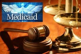 In a tentative settlement with the District's Department of Health Care Finance, D.C. Chartered Health Plan Inc. agreed to accept ...