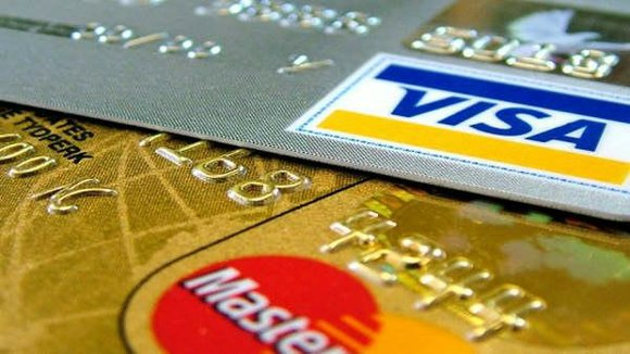 For the first time ever, Consumer Reports has ranked the best and worst prepaid cards based on value, convenience, safety, ...