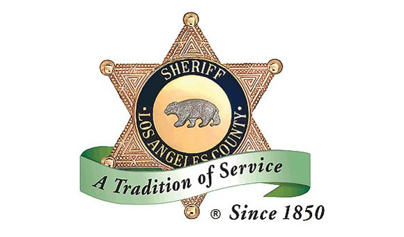 LOS ANGELES, Calif. — A deputy who worked patrol in the Palmdale Sheriff's Station was behind bars today in connection ...